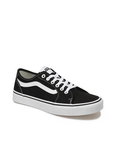 Vans Erkek Ayakkabı Mn Filmore Decon Vn0A3Wkz1871 Siyah